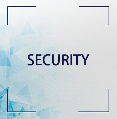 MMI Software Security