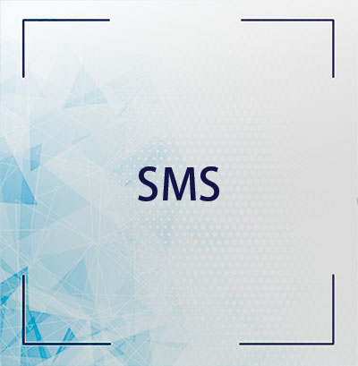 MMI Software SMS Facility